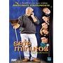 Sete Minutos Dvd Original