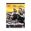Sem Destino * Easy Rider * Peter Fonda * Dennis Hopper * Dvd
