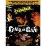 Dvd Cama De Gato Caio Blat Original Raro Frete Gratis*