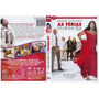 As Férias Da Minha Vida Queen Latifah Dvd Original Lacrado