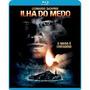 Blu Ray - Ilha Do Medo (lacrado) - Com Leonardo Dicaprio