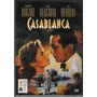 Dvd, Casablanca, 4 Oscar - Humphrey Bogart, Ingrid Bergman,5