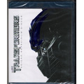 Blu-ray, Transformers ( Duplo Raro) - Steven Spielberg Gênio