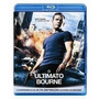 Blu-ray O Ultimato Bourne - Lacrado