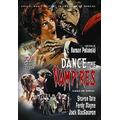 Dvd A Dança Dos Vampiros (roman Polanski) Dublado