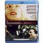 Blu-ray O Escafandro E A Borboleta [ Imperdivel ] [ Hi-def ]