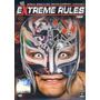Dvd Extreme Rules 2009