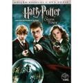 Harry Potter E A Ordem Da Fênix - (duplo)