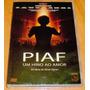 Dvd Piaf Um Hino De Amor - Lacrado Original