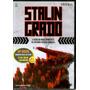Dvd Stalingrado Ducumentário Segunda Guerra Nazistas - Raro