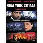 Dvd Original Filme Nova York Sitiada ( Denzel Washington)