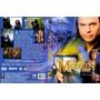 O Aprendiz De Merlin Dvd Original