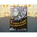 Dvd Le Monde Magique De Ladislas Starewitch Usado Excelente