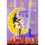Dvd Poucas E Boas - Filme De Woody Allen * Frete Grátis *