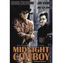 Dvd Perdidos Na Noite ( Dustin Hoffman )