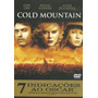 Dvd Filme - Cold Mountain (dublado/legendado/lacrado)