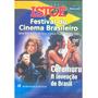 Dvd Caramuru A Invenção Do Brasil Com Selton Mello