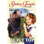 Shirley Temple - A Pequena Órfã + Frete Grátis