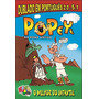 Popeye Na Roma Antiga