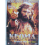 Dvd - Keoma - Ano 1976