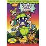 Dvd Rugrats- Os Anjinhos- O Filme