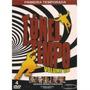 Dvd Box Coleção Túnel Do Tempo Vol. 1 E 2 - 8 Dvds Originai