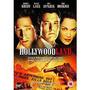 Dvd Hollywoodland Nos Bastidores Da Fama Ben Affleck