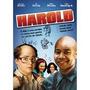 Dvd Rarrissimo Fora De Catalogo Harold Frete Gratis