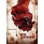 Jogos Sangrentos Dvd Seminovo Em Otimo Estado Original Raro