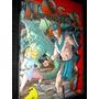 Dvd - Os Herculóides Vol.1 - Desenho Animado - Original