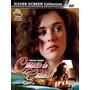 Carmen De Godard Dvd Original Imperdível!