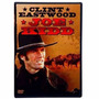 Joe Kidd Dvd Clint Eastwood Lacrado