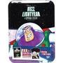 Dvd Buzz Lightyear Disney Colecao Com A Lata