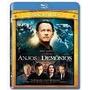 Blu-ray Anjos Demonios Edição Estendida Tom Hanks