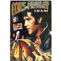 Dvd Elvis Presley O Rei Do Rock