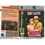 Vhs (+ Dvd), Tambores Distantes - Raoul Walsh, Gary Cooper