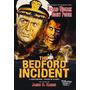 O Caso Bedford (1965) Sidney Poitier