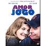 Dvd Amor Em Jogo - Drew Barrymore - Original