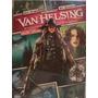 Dvd - Van Helsing - O Caçador De Monstros