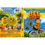 Dvd Bee Movie - A História De Uma Abelha