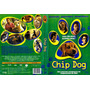 Dvd Chip Dog, Infantil, Original, Comédia