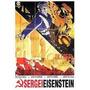 Dvd Outubro - Sergei Eisenstein