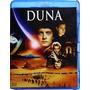 Blu-ray Duna - Imperdível