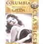 Dvd Gilda (1946) - Novo Lacrado Original