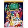 Alice No País Das Maravilhas - Edição De 60º Aniversário
