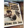 Dvd Minha Amiga Flicka, Roddy Mcdowall, Preston Foster 1943