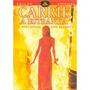 Dvd - Carrie - A Estranha - Sissy Spacek, John Travolta