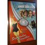 Filmes Musical Aventura Antigos Anos 40.50 Dublado Dvd