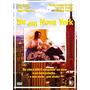 Dvd - Nu Em Nova York - Eric Stoltz, Mary-louise Parker