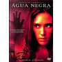 Dvd Original Do Filme Agua Negra